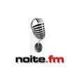 listen Noite FM online