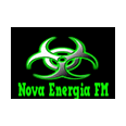 listen Nova Energia FM online