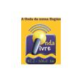 listen Onda Livre Rádio online