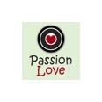 listen Passion.Love.Radio online