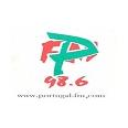 listen Portugal FM online