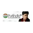 listen Purindia FM online