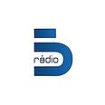 listen Rádio 5 FM online
