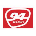 listen Rádio 94 FM online
