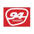 listen Rádio 94FM online
