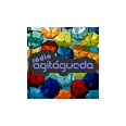 listen Rádio AgitÁgueda online