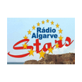 listen Rádio Algarve 1 online