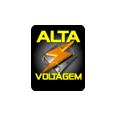 listen Rádio Alta Voltagem online