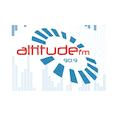 listen Radio Altitude (Guarda) online
