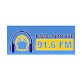 Radio Alto Ave (Vieira Do Minho)