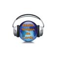 listen Rádio Amigos da Corda online