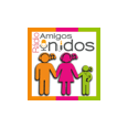 listen Rádio Amigos Unidos online
