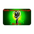 listen Rádio Amigos online