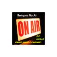 listen Rádio Amor e Carinho online
