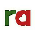 listen Rádio Amor Portugal online