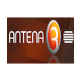 listen Radio Antena 3 FM (Lisboa) online