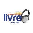 listen Rádio Antena Livre Gouveia online