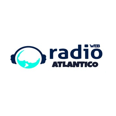 listen Radio Atlântico FM online