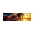 listen Radio Atlantico online
