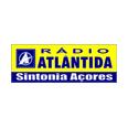 listen Radio Atlantida online