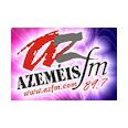 listen Radio Azemeis (Oliveira De Azemeis) online