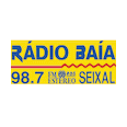 listen Radio Baia (Seixal) online