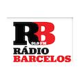 listen Rádio Barcelos online