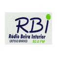 Radio Beira Interior (Castelo Branco)