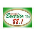 listen Radio Benedita (Alcobaca) online