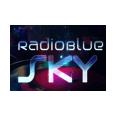 listen Radio Blue Sky online
