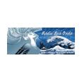 listen Rádio Boa Onda online
