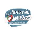 listen Radio Botareu (Agueda) online