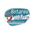 listen Radio Botareu online
