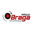 listen Radio Braga Web online