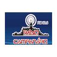 listen Radio Campanario Vila (Vicosa) online