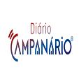 listen Rádio Campanário online