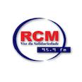 listen Radio Campo Maior (Portalegre) online