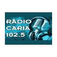 Radio Caria (Caria)