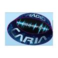 listen Radio Caria online