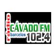 listen Radio Cavado (Barcelos) online