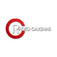 listen Rádio Caxinas online