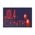 listen Radio Centro (Carregal Do Sal) online