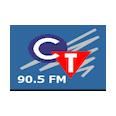 listen Radio Cidade de Tomar online