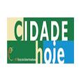 listen Radio Cidade Hoje (Vila Nova De Famalicao) online