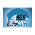 listen Radio Cister (Alcobaca) online