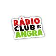 listen Rádio Club de Angra online