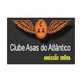 listen Radio Clube Asas do Atlantico (Santa Maria) online