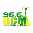 listen Rádio Clube da Meda (Guarda) online
