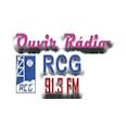 listen Radio Clube de Grandola online