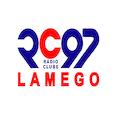 listen Radio Clube de Lamego online